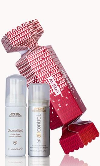 styling stocking stuffer